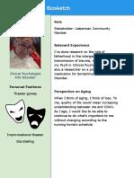 stakeholder bios-final - copy