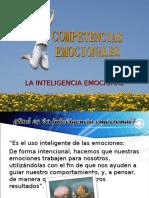 Competenciasemocionales-CORR