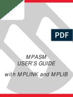 MPASM User´s Guide.pdf