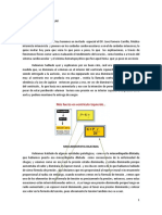 desgrabe clase 1o cardio -PDF  copia.pdf