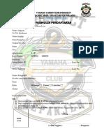 MUSCAB.doc.pdf