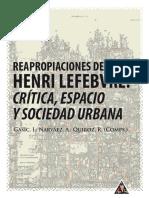 GASIC,NARVAEZ,QUIROZ (comps) Reapropiaciones  HENRI LEFEBVRE.pdf