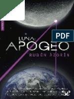 Luna_Apogeo_-_Ruben_Azorin_Anton.pdf