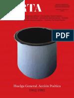 carta-3.pdf