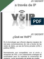 VoIP_ATA