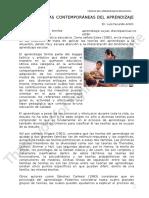 teorias-del-aprendizaje.docx