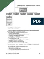 Subsistema Provisão - Planejamento RH, Recrutamento e Seleção.pdf