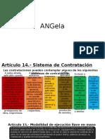 diapositivas-articulo-14-21ELY.pptx