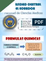 -Nomenclatura-quimica General