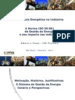 EE19_ISO50001_impactos_na_industria.pdf