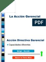 UI_-_Accion_Gerencial_-_Principios