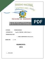 INFORME DE TERMODINAMICA DIABLILLO DE DESCARTES.docx