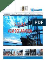 MC115A-SOLAS - Northport Solas Presentation_FWDG_v1 [Compatibility Mode] (1).pdf