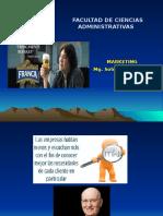 Marketing Modulo 1 Al 4 Nuevo Mejorado