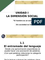 C. I. Participacion.2ppt (1)