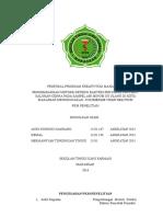 PKM PCR Nunung Fix