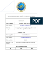 paola humedales.docx