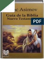 02 Isaac Asimov - NuevoTestamento f_8.pdf