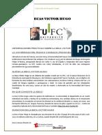 becas_victor_hugo_-_universite_de_franche-comte.pdf