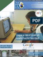 tino1.pdf