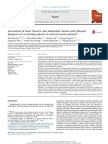 Association of head, thoracic and abdominal trauma with delayed.pdf