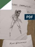 Ryan Woodward_Gesture-Drawing.pdf