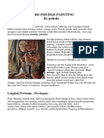 Tutorial_Hard_Smudge_Painting_Photoshop.pdf