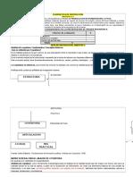 Guía de Instrucción Delitos Ec 2016-II