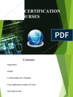 Certification 130828082018 Phpapp01