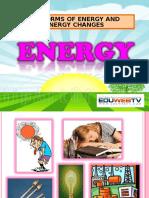 6.1 energy