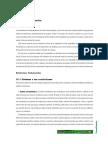 15Termodinamica-48pg.pdf