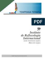 Reflexologia -w Temprana Org 53