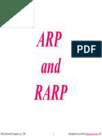 Lecture 6- ARP and RARP.pdf