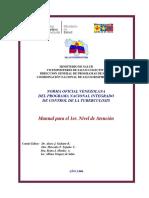 2.NORMA-TB-2006-1ER NIVEL (1).pdf