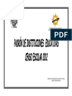 PADRON_IE_2012.pdf