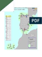 SMSSM_08_69 - Mapa Costeras v 1 0