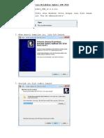 Cara Melakukan Update SAS 2016.pdf