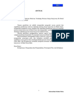jiunkpe-ns-s1-2009-33404048-12138-oasis_benoa-abstract_toc.pdf