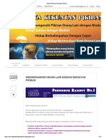 Ebook Dahsyat Kekuatan Pikiran.pdf