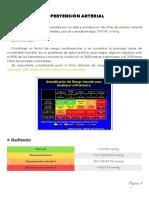 Medicina I HTA.pdf
