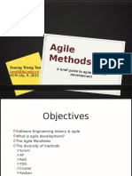 agilemethods