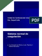 Drogas_anticoagulantes