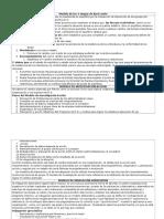 Cuadro Modelos de Cambio Organizacional 2