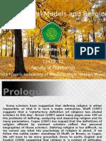 4. Defining Religion.pptx