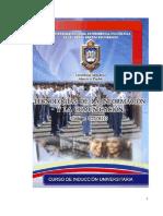 TecnologÍas de InformaciÓn y ComunicaciÓn (Unidad 1)