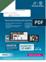 PFEC-110838969