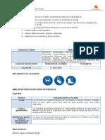Guía N°1 Convertidor de Par.docx