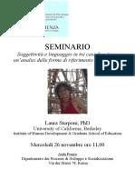 Seminario Sterponi Nov2014 (LS Rivisto)