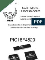 5. PIC18F4520-1
