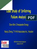 AADE - Drillpipe Failure.pdf